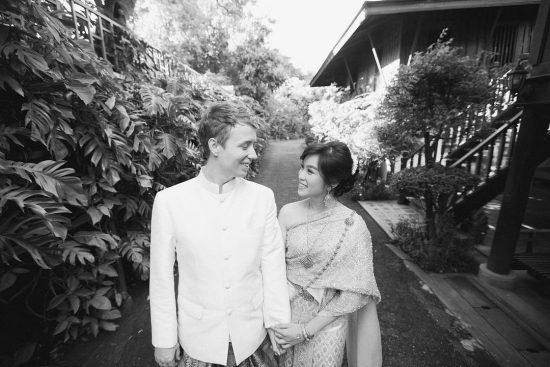 Happy 2nd Thai wedding anniversary my love @armyxxl , Sep 17, 2016
